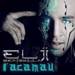Elji Beaztkilla