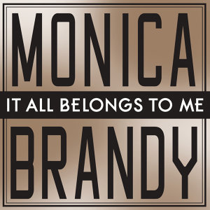 Monica & Brandy 歌手頭像