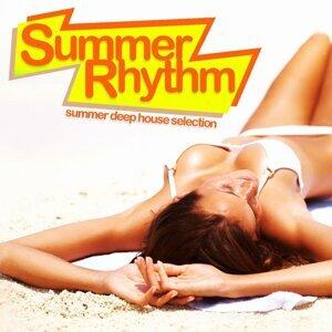 Summer Rhythm 歌手頭像