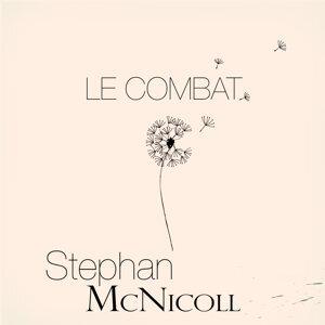 Stephan McNicoll 歌手頭像