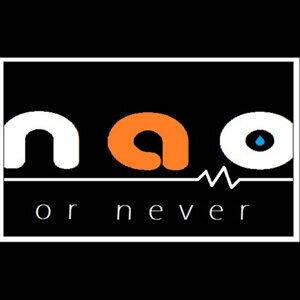 Nao 歌手頭像