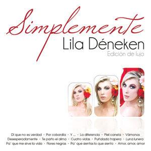 Lila Deneken 歌手頭像