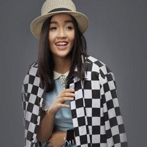 Aisya Nabila 歌手頭像