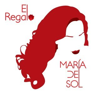 Maria Del Sol 歌手頭像