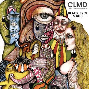 CLMD (Carl Louis & Martin Danielle) 歌手頭像