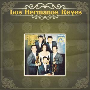 Los Hermanos Reyes 歌手頭像