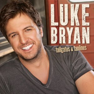 Luke Bryan 歌手頭像
