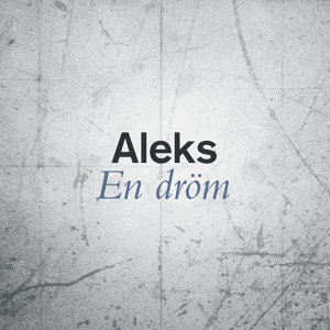 Aleks 歌手頭像