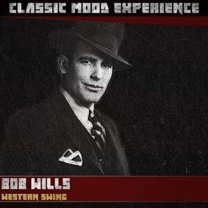 Bob Wills 歌手頭像