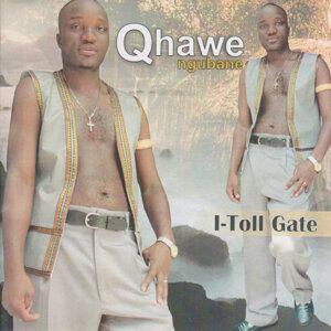 Qhawe Ngubane 歌手頭像