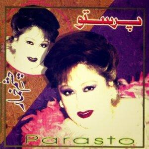 Parasto 歌手頭像