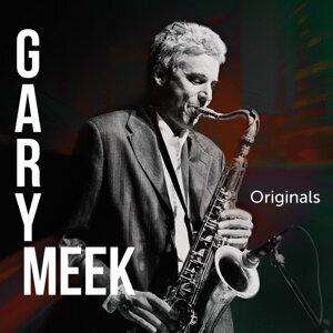 Gary Meek 歌手頭像