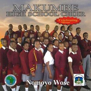 Makumbe High School Choir 歌手頭像