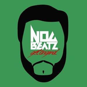 Nogbeatz 歌手頭像