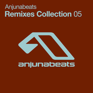 Anjunabeats Remixes Collection 歌手頭像