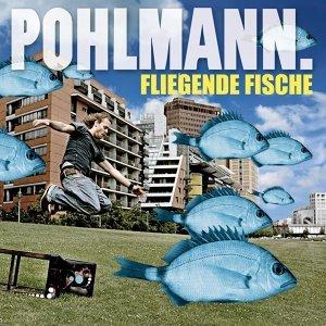 Pohlmann. アーティスト写真