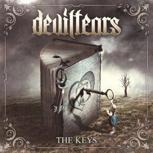Deviltears