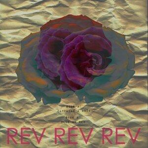Rev Rev Rev 歌手頭像