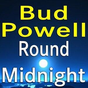 Bud Powell (巴德鮑歐)