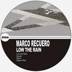 Marco Recuero 歌手頭像