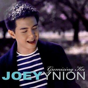 Joey Ynion 歌手頭像