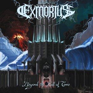 Exmortus 歌手頭像