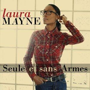 Laura Mayne