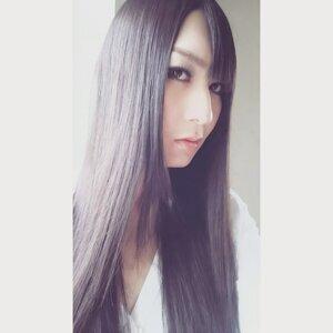 Michi/michimemoir 歌手頭像