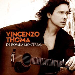 Vincenzo Thoma 歌手頭像