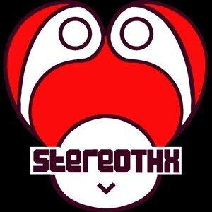 StereoTHX 歌手頭像
