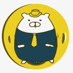 福嶌 ユキ 歌手頭像