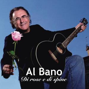 Al Bano 歌手頭像