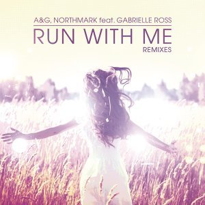 A&G, Northmark feat. Gabrielle Ross 歌手頭像