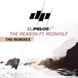 DJ Pelos feat. RedWolf