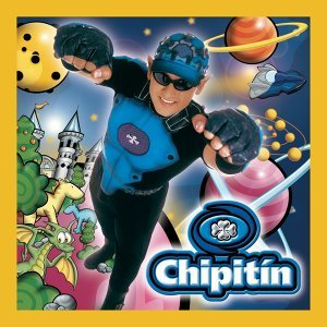 Chipitin 歌手頭像