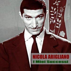 Nicola Arigliano