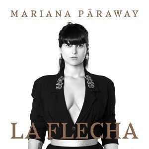 Mariana Päraway