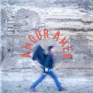 Giovanni Wurzburger 歌手頭像