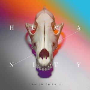 I Am Un Chien!! 歌手頭像