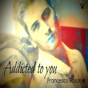 Francesco Rosanò 歌手頭像