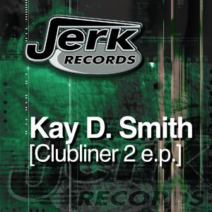 Kay D. Smith 歌手頭像