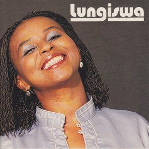 Lungiswa 歌手頭像