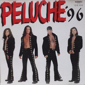 Peluché