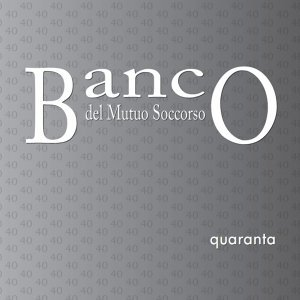 Banco Del Mutuo Soccorso