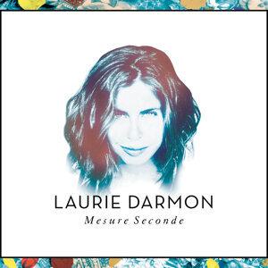 Laurie Darmon 歌手頭像