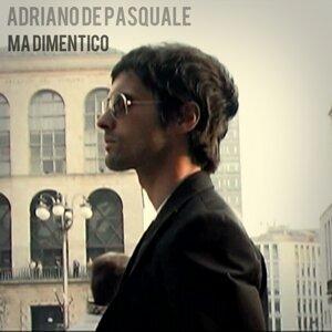 Adriano De Pasquale 歌手頭像