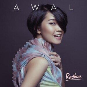 Radhini