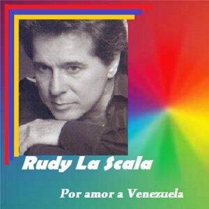 Rudy La Scala 歌手頭像