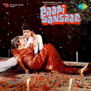 Madan Chander 歌手頭像