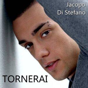 Jacopo Di Stefano 歌手頭像